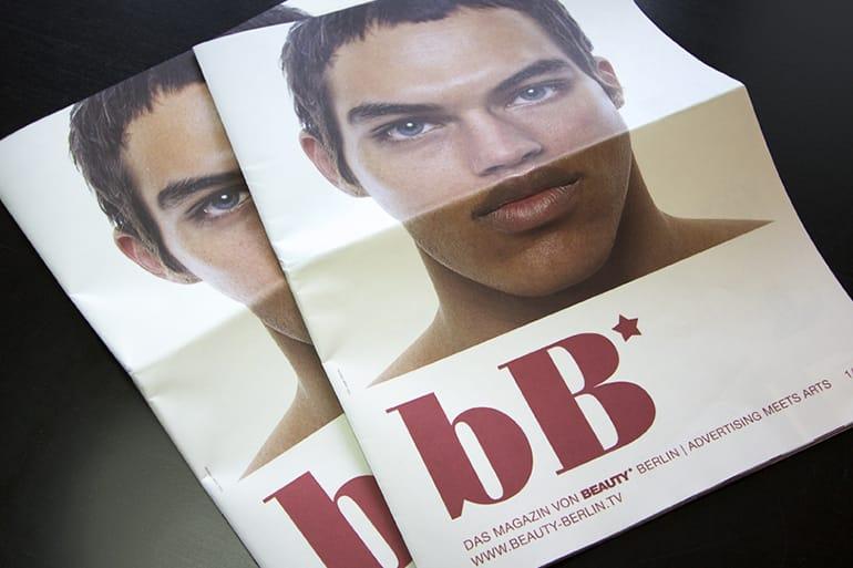 Lifestyle Magazin · bB*
