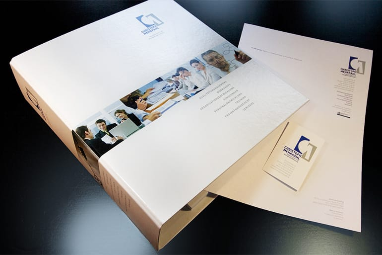 Gründerpaket · Christoph Mehrpahl