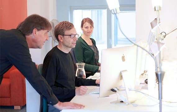 Grafik-Kontor-Luebeck_Office_Mitarbeite_MG_08231