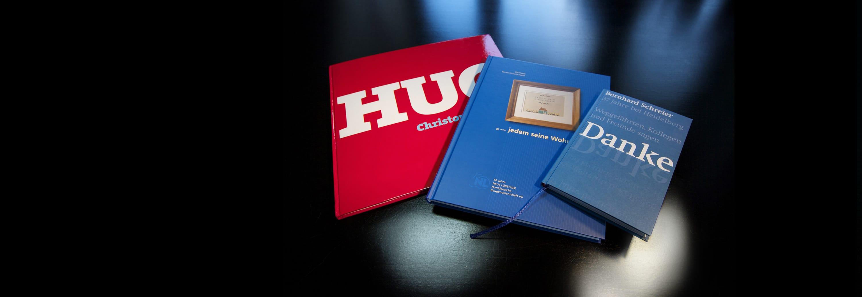 Slider_Grafik-Kontor_HUG_NL_Heidelberger_Buecher_2000px
