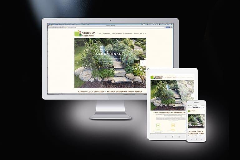 Grafik-Kontor_webdesign-Gartenio-72