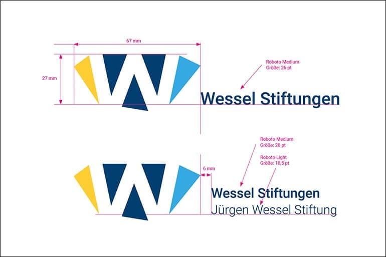 grafik-kontor_logo-wessel-stiftungen