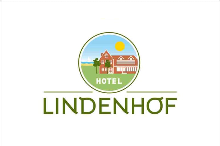 lindenhof-logo-gkl-web