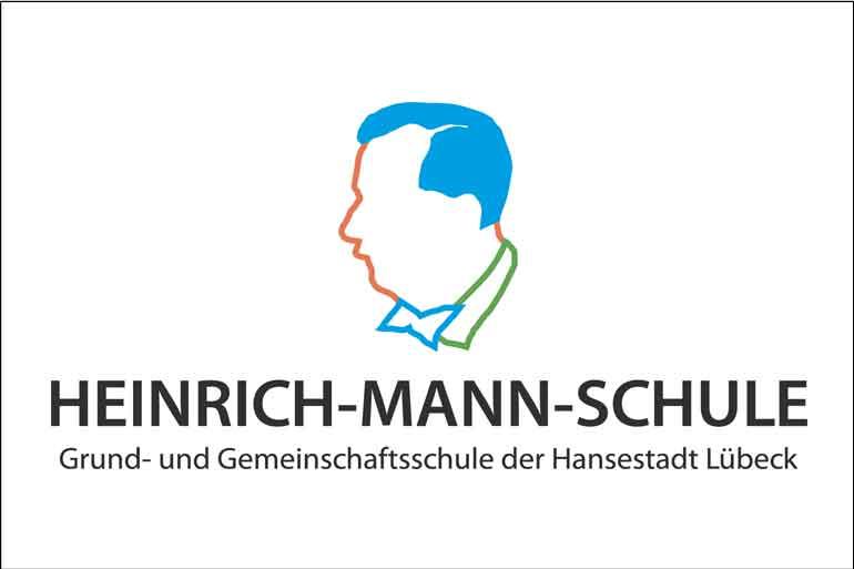 https://www.grafikkontorluebeck.de/wp-content/uploads/2018/09/Logo_HMS-1.jpg